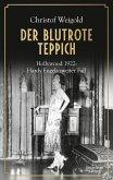 Der blutrote Teppich / Hardy Engel Bd.2