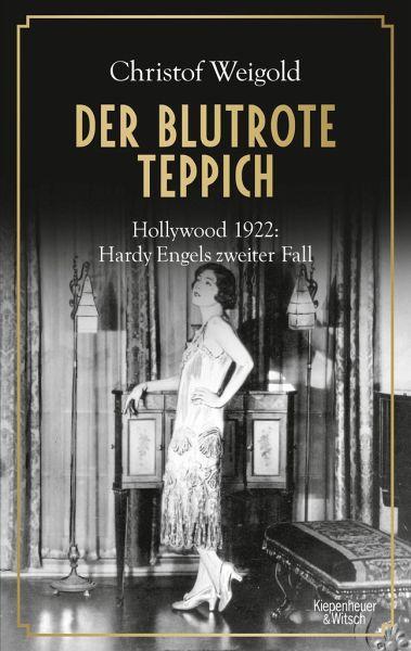 Buch-Reihe Hardy Engel