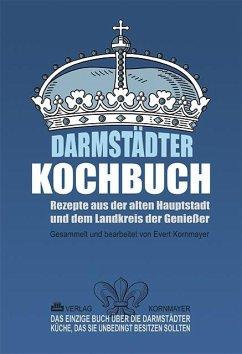 Darmstädter Kochbuch