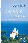 Johannisfeuer / Perez Bd.4