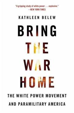 Bring the War Home - Belew, Kathleen