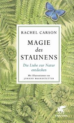 Magie des Staunens - Carson, Rachel