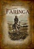 FARINGA (eBook, ePUB)