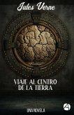 Viaje al centro de la Tierra (eBook, ePUB)