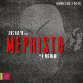 Mephisto, 2 MP3-CDs