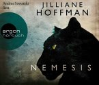Nemesis / C.J. Townsend Bd.4 (6 Audio-CDs)