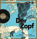 Der Zopf, 1 MP3-CD