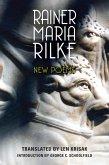 New Poems (eBook, ePUB)