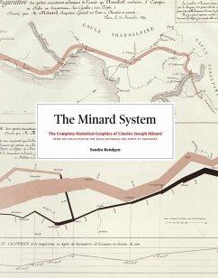 The Minard System (eBook, ePUB) - Rendgen, Sandra
