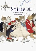 Soiree: The Art of Nekosuke