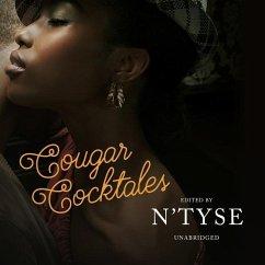 Cougar Cocktales