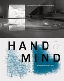 Hand & Mind: Conversations on Architecture and the Built World