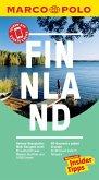 MARCO POLO Reiseführer Finnland (eBook, ePUB)