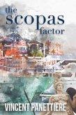 The Scopas Factor (eBook, ePUB)