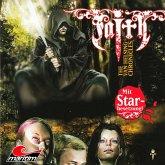 Faith - The Van Helsing Chronicles, Folge 7: Ketten Jack (MP3-Download)