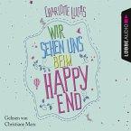 Wir sehen uns beim Happy End (Ungekürzt) (MP3-Download)