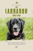 Ein Labrador fürs Leben (eBook, ePUB)