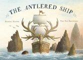 The Antlered Ship (eBook, PDF)