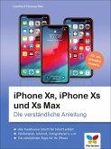 iPhone XR, iPhone XS und XS Max (eBook, PDF)