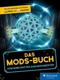 Das Mods-Buch (eBook, PDF)