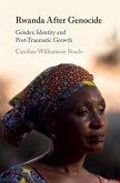 Rwanda After Genocide (eBook, PDF)