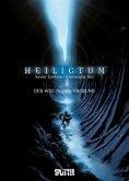 Heiligtum. Band 2 (eBook, PDF)