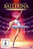 Ballerina - Ihr Traum vom Bolschoi
