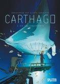 Carthago. Band 2 (eBook, PDF)