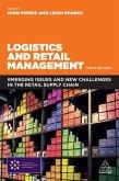 Logistics and Retail Management (eBook, ePUB)