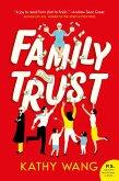 Family Trust (eBook, ePUB)