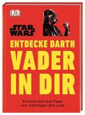 Star Wars(TM) Entdecke Darth Vader in dir