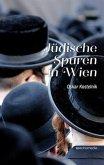 Jüdische Spuren in Wien