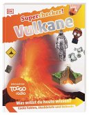 Vulkane / Superchecker! Bd.5