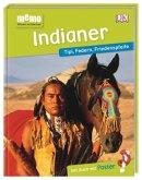 Indianer / memo - Wissen entdecken Bd.94