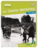 Der Zweite Weltkrieg / memo - Wissen entdecken Bd.96
