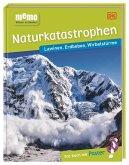 Naturkatastrophen / memo - Wissen entdecken Bd.95