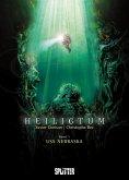 Heiligtum. Band 1 (eBook, PDF)