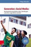 Generation »Social Media«