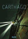 Carthago. Band 1 (eBook, PDF)