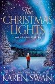 The Christmas Lights (eBook, ePUB)