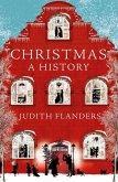 Christmas (eBook, ePUB)