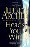 Heads You Win (eBook, ePUB)