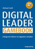 Digital Leader Gamebook - inklusive Arbeitshilfen online (eBook, PDF)