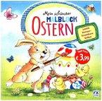 Mein schönster Malblock Ostern (Mängelexemplar)