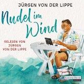 Nudel im Wind (MP3-Download)