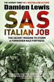 SAS Italian Job (eBook, ePUB)