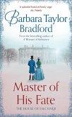 Master of His Fate (eBook, ePUB)