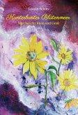 Kunterbuntes Blütenmeer (eBook, ePUB)