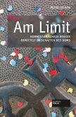 Am Limit (eBook, ePUB)