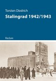 Stalingrad 1942/43 (eBook, ePUB)